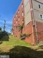 3150 Buena Vista Terrace - Photo 13