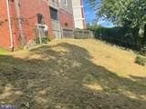 3150 Buena Vista Terrace - Photo 14