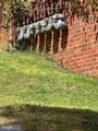 3150 Buena Vista Terrace - Photo 15
