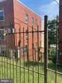 3150 Buena Vista Terrace - Photo 3
