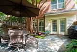 1580 Colonial Terrace - Photo 16