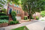 1580 Colonial Terrace - Photo 3