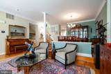 1580 Colonial Terrace - Photo 5