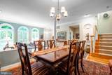 1580 Colonial Terrace - Photo 9