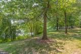 1712 Lake Shore Crest Drive - Photo 29