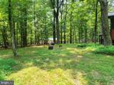 91 Oneida Trail - Photo 33