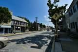 53 King Street - Photo 24