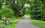 8608 Mount Vernon Highway - Photo 49