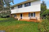 639 Security Road - Photo 26