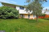 639 Security Road - Photo 28