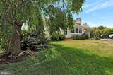 639 Security Road - Photo 3
