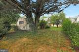 639 Security Road - Photo 31