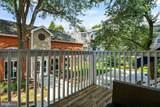 10723 Hampton Mill Terrace - Photo 18