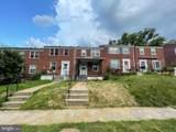 216 Cherrydell Road - Photo 1