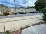 216 Cherrydell Road - Photo 11