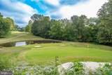 12000 Golf Ridge Court - Photo 41