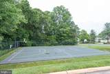 12000 Golf Ridge Court - Photo 43