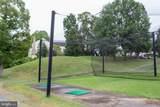 12000 Golf Ridge Court - Photo 44