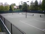 12000 Golf Ridge Court - Photo 46