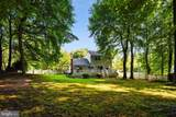 9125 Sam Owings Place - Photo 41