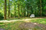 9125 Sam Owings Place - Photo 43