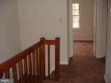 9605 Hadleigh Court - Photo 11