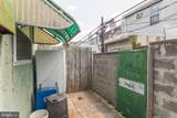 2214 Cantrell Street - Photo 26