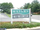 1906 Waters Edge Drive - Photo 3