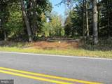 0 Alleghenyville Road - Photo 4