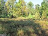 0 Alleghenyville Road - Photo 5