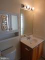 5822 Cowling Court - Photo 15