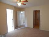5822 Cowling Court - Photo 18