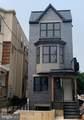 4253 Sansom Street - Photo 1