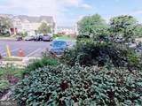 21718 Calamary Circle - Photo 39