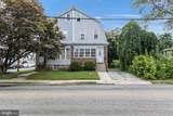 1102 Clifton Avenue - Photo 1