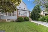 1102 Clifton Avenue - Photo 2