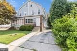 1102 Clifton Avenue - Photo 3