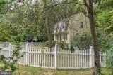 7526 H Street - Photo 14
