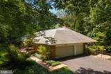 5300 Griffith Road - Photo 4