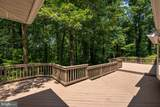 5300 Griffith Road - Photo 58