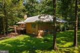 5300 Griffith Road - Photo 65