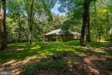 5300 Griffith Road - Photo 71