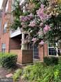 6513 Springwater Court - Photo 14