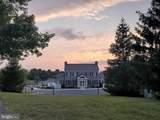 6513 Springwater Court - Photo 19
