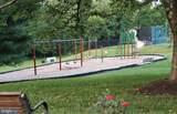 6513 Springwater Court - Photo 25