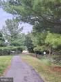6513 Springwater Court - Photo 26