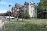 6513 Springwater Court - Photo 27
