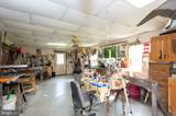 3871 Punch Island Road - Photo 100