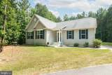 24796 Waterview Way - Photo 1