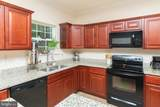 24796 Waterview Way - Photo 14